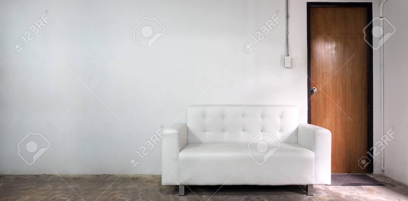 Weißes Ledersofa Gebraucht Kaufen 3er Couch 36 Idee 1291swizz