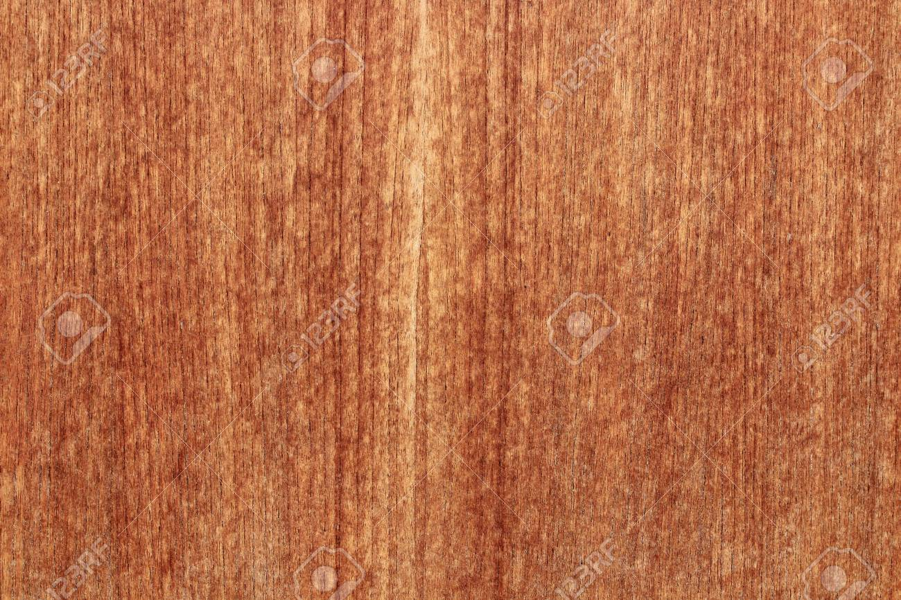 Boden Holz Stock Photo