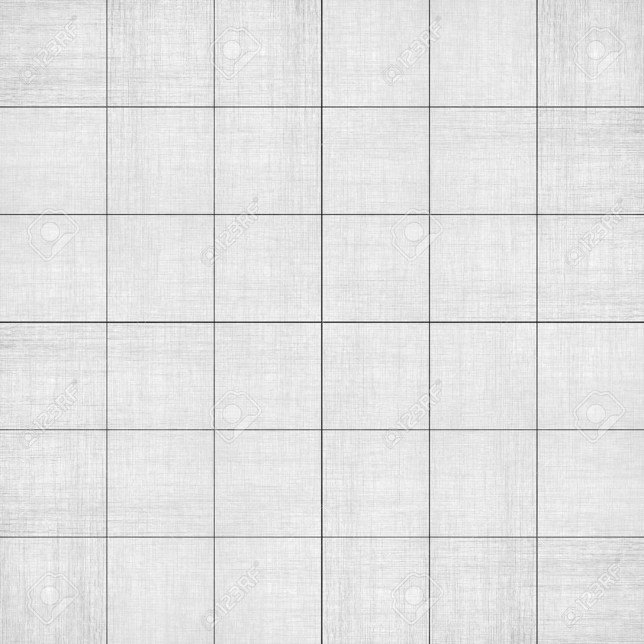 Wall Grid Gray Wooden Wall Grid Texture Background