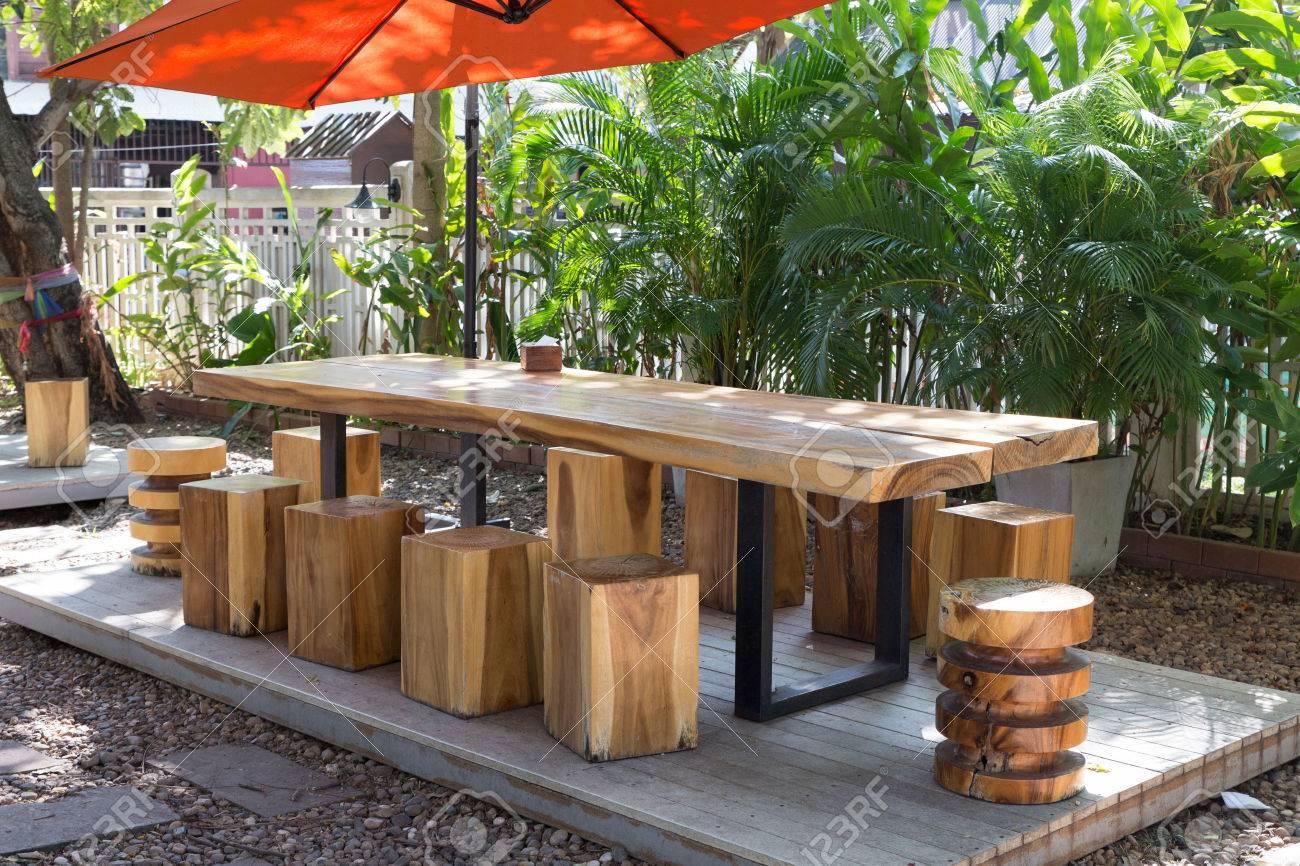 Verticale Tuin Pallet Pallet Tuin Gallery Of Low Budget Pallet Meubels Set Tuin Bank