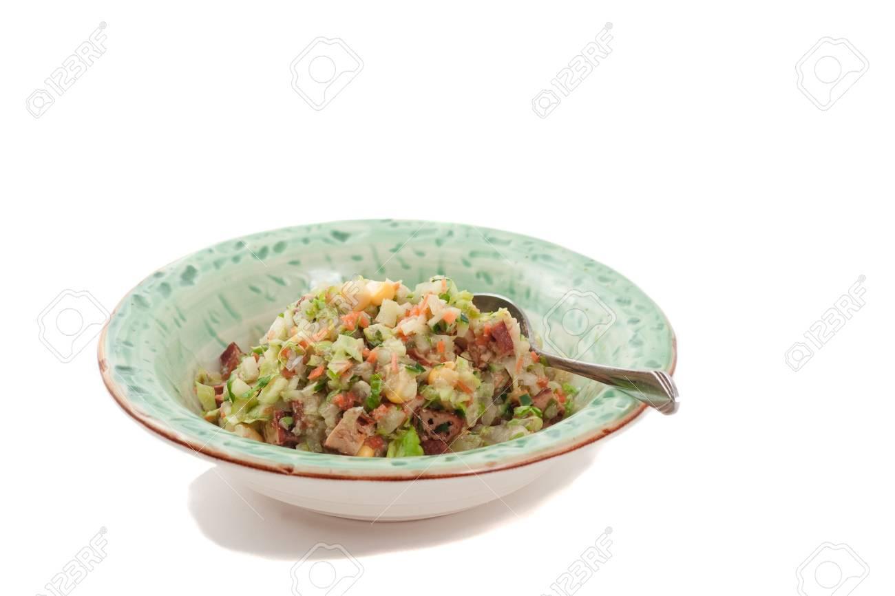 Leichte Asiatische Küche | Asiatische Kuche Gesund Gesund Kochen Asiatische Glasnudelpfanne