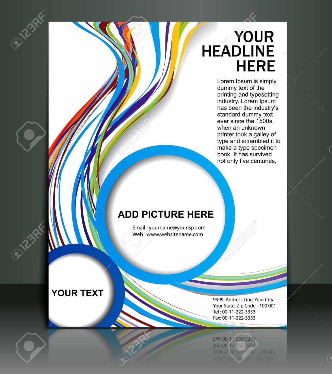 5s poster design - Download