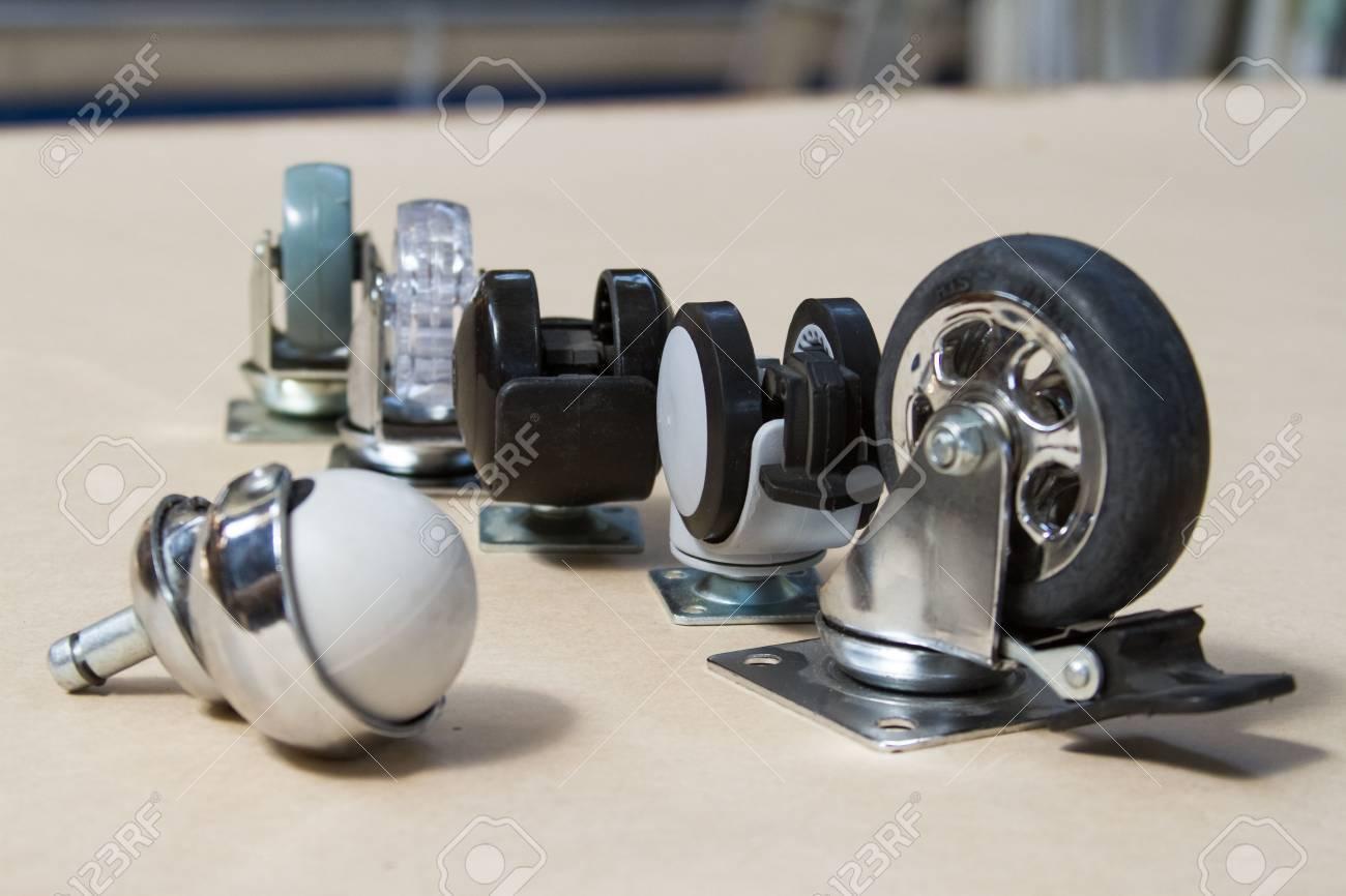 Esszimmer Möbel Roller : Möbelgeschäft roller esszimmer möbel roller haus ideen