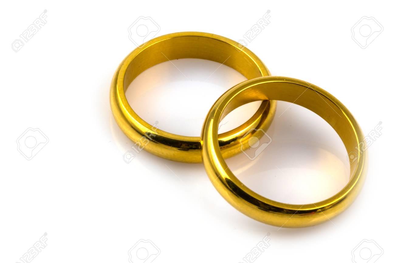 Goldene Hochzeit Laterne Goldene Hochzeit Mit Gravur