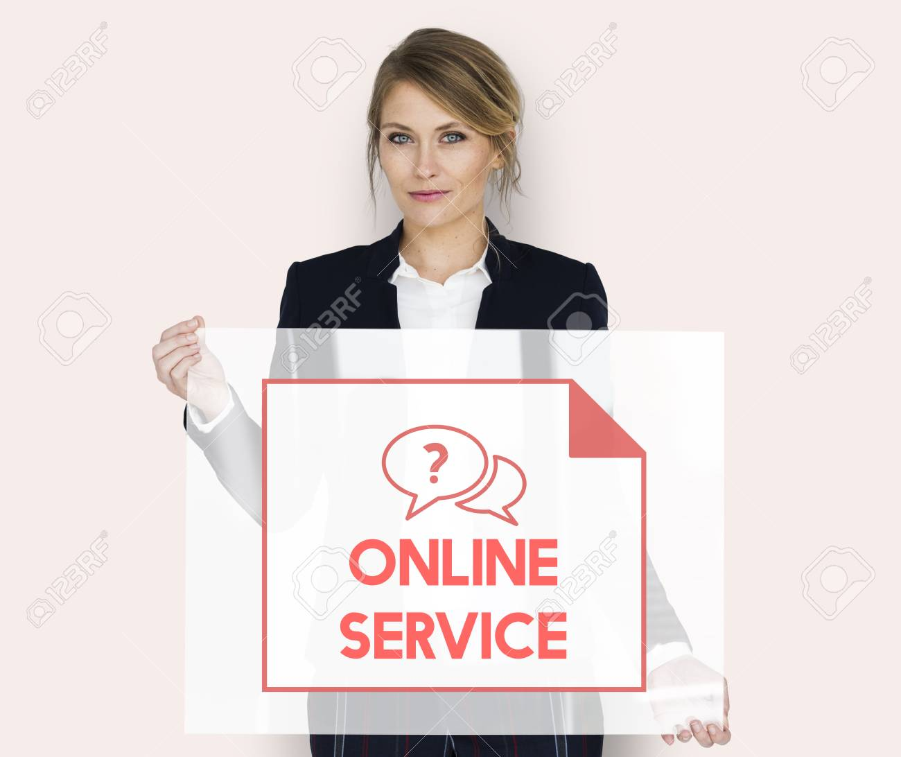 Customer Service Questions Faq Frequently Asked Questions Customer Service