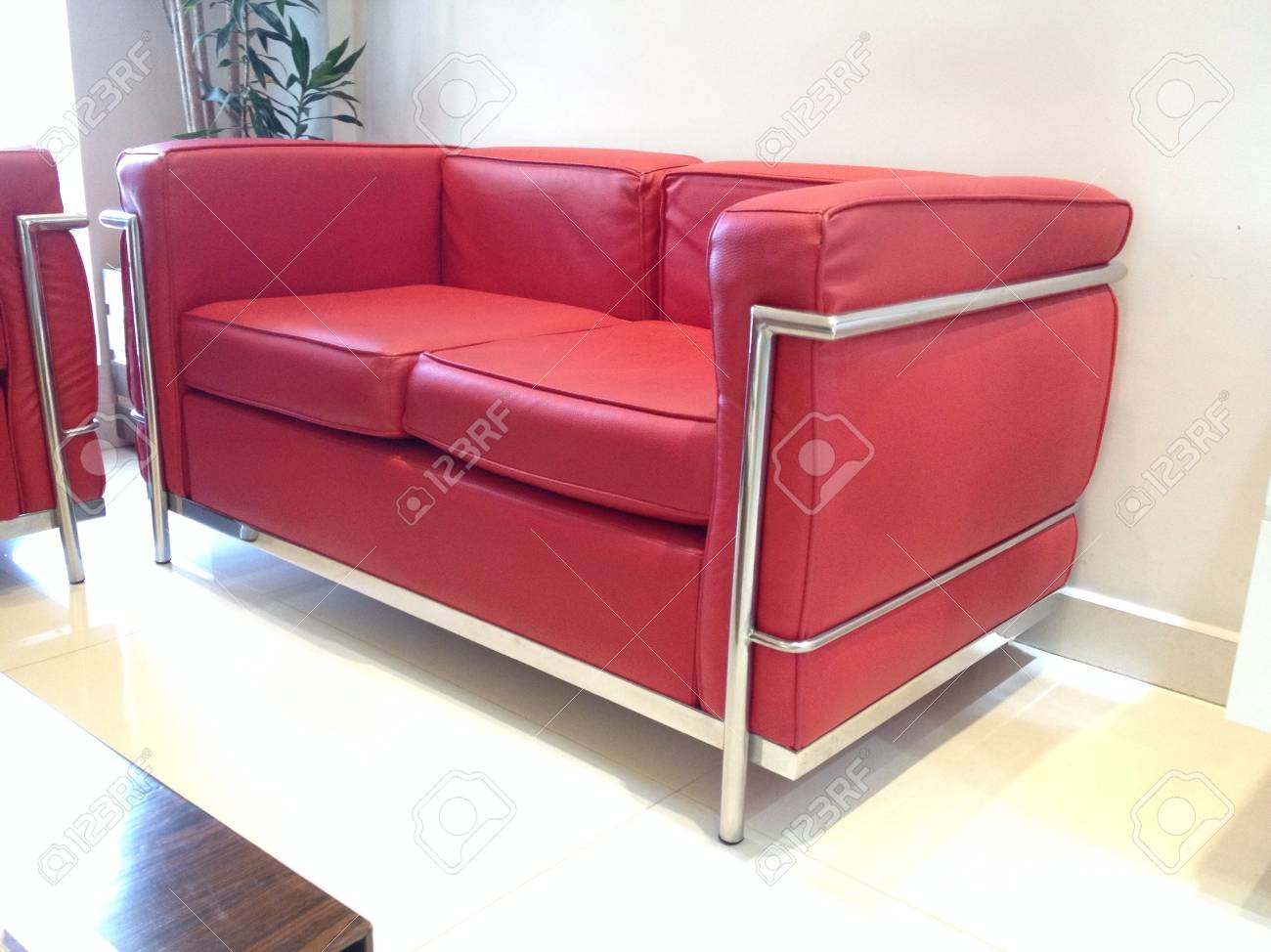 Sofa Couch Sofa Couch Red