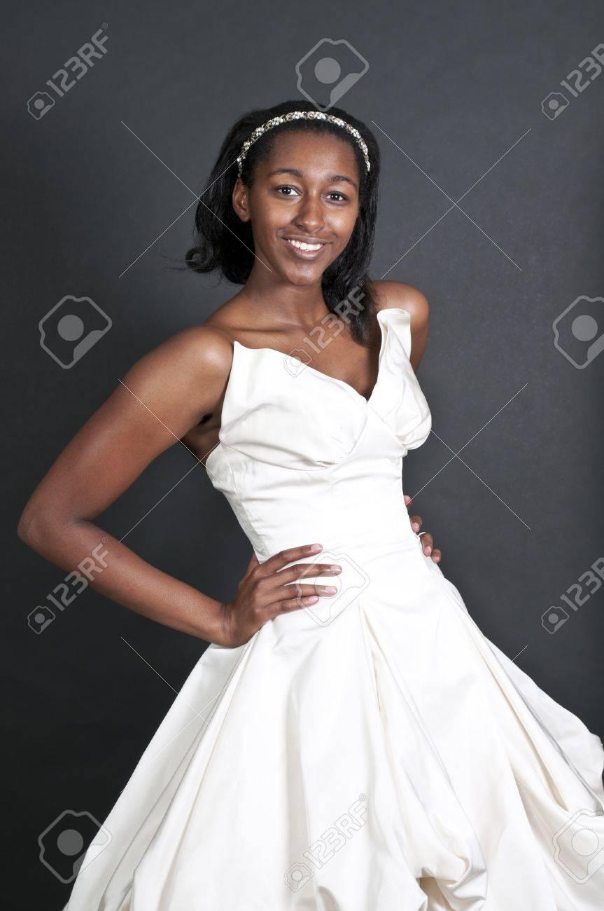 african american photos african american wedding dresses Green Bridesmaid Dresses