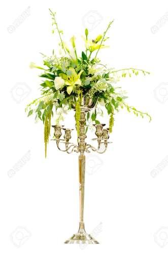 wonderful elegant wedding flowers photo simple elegant centerpieces images wedding flower centerpieces Wonderful Elegant Wedding Flowers Photo Simple Elegant Centerpieces Images