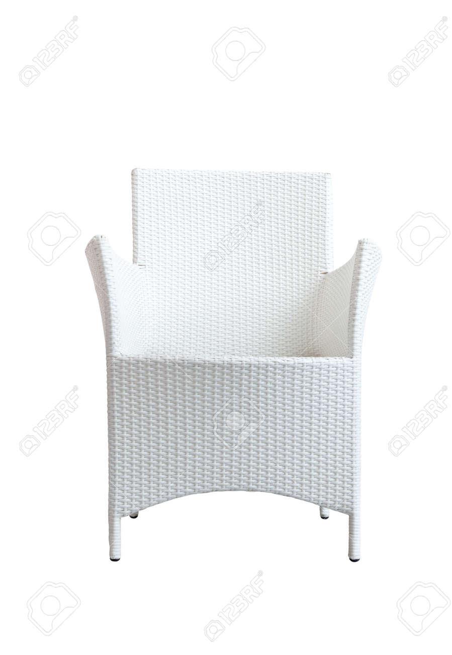 Rattanstuhl Weiss Rattanstuhl Mit Armlehne Einzigartig Stuhle