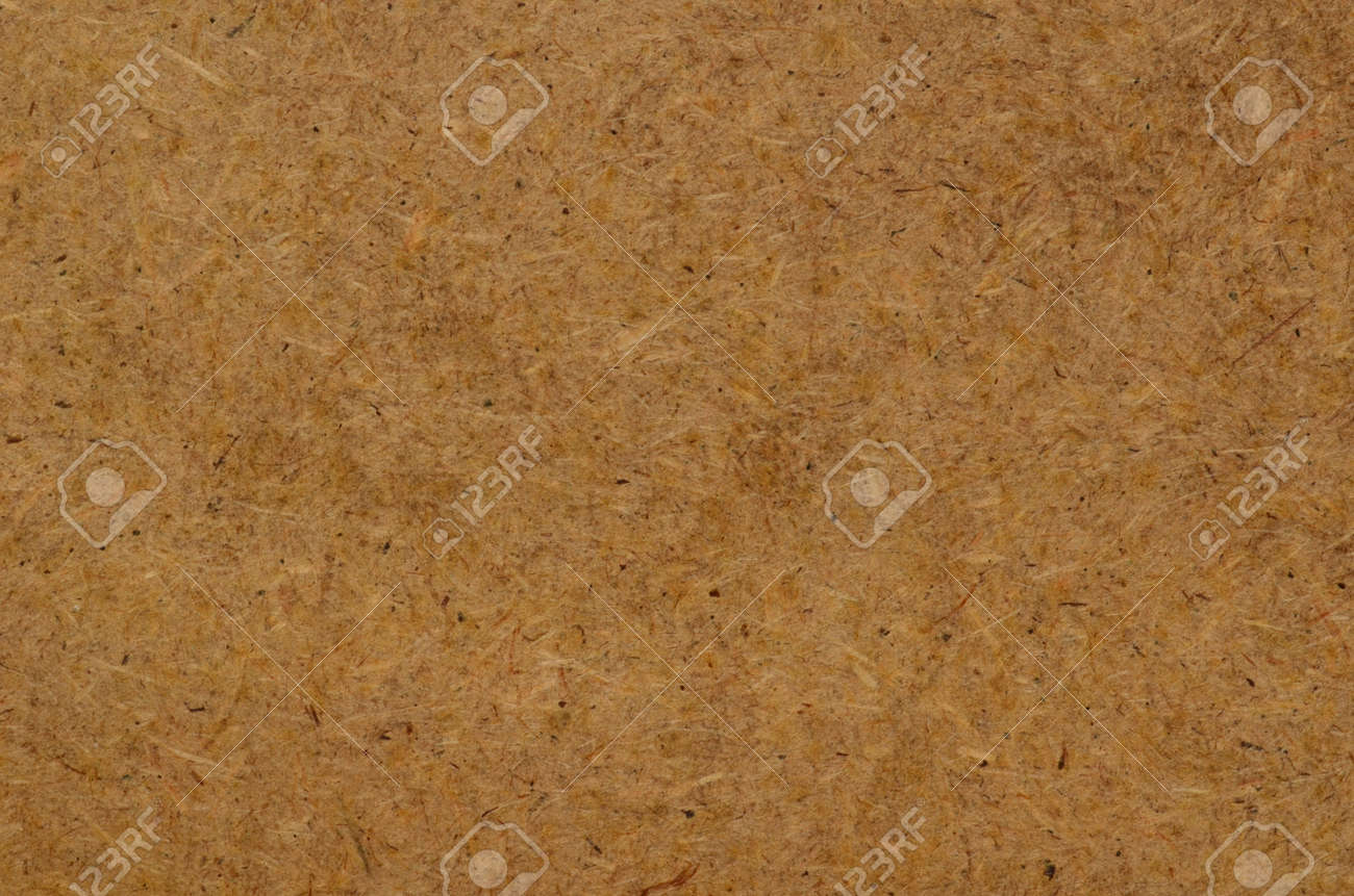 Bilder Holz Motiv Stock Photo