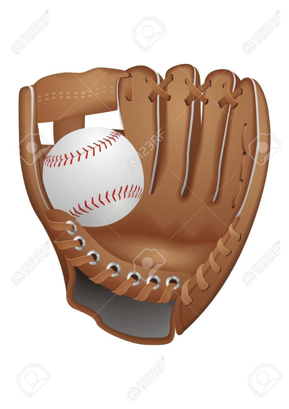 large leather baseball glove sofa for poltronova s at stdibs - download