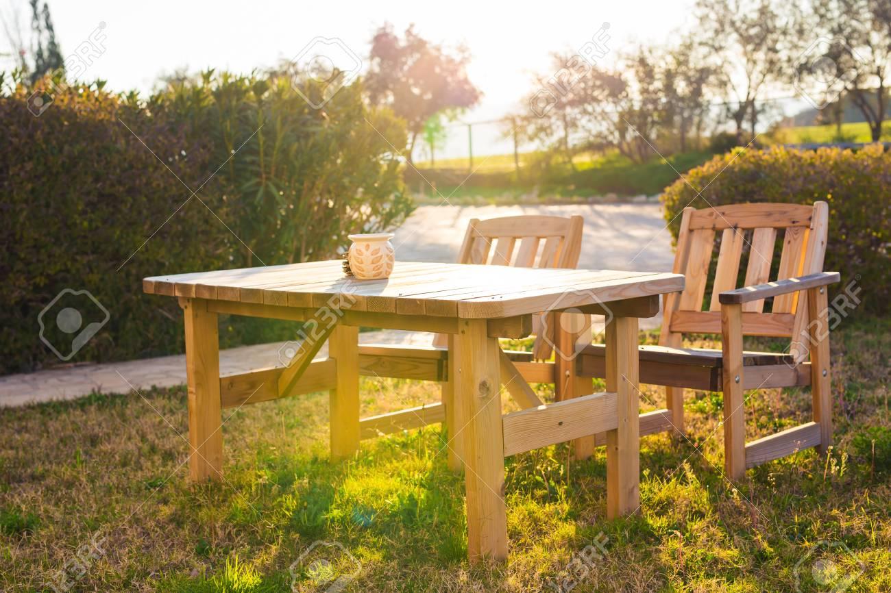 Weiße Gartenmöbel Gartenmöbel Outdoor Möbel Online Kaufen Butlers