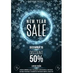 Small Crop Of New Years Sale
