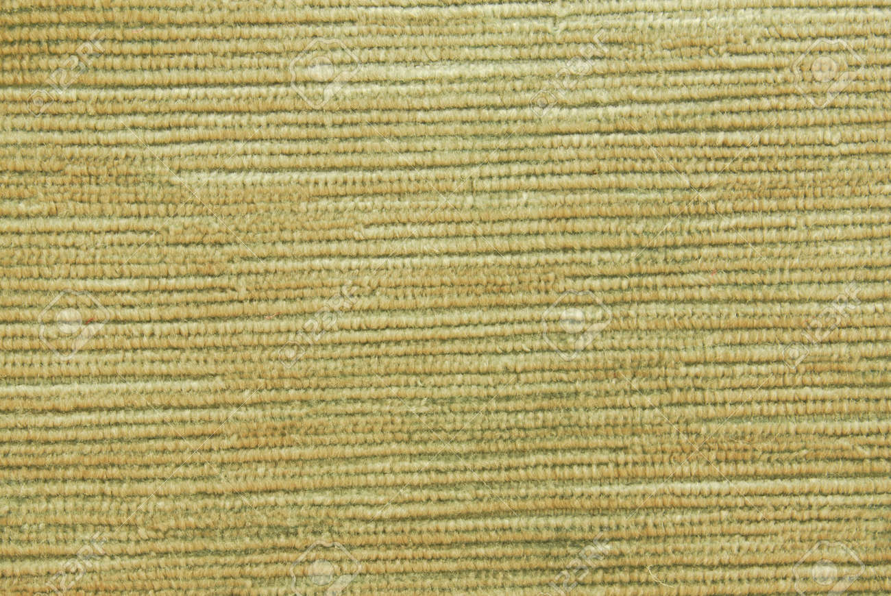 Crushed Velvet Fabric Texture Beige Color Stock Photo Picture And Royalty Free Image Image 6685061
