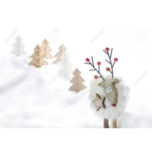 Pretentious Textstock Photo Ny Reindeer Space Ny Ornaments Canada Ny Ornaments Under 10 Ny Reindeer Space