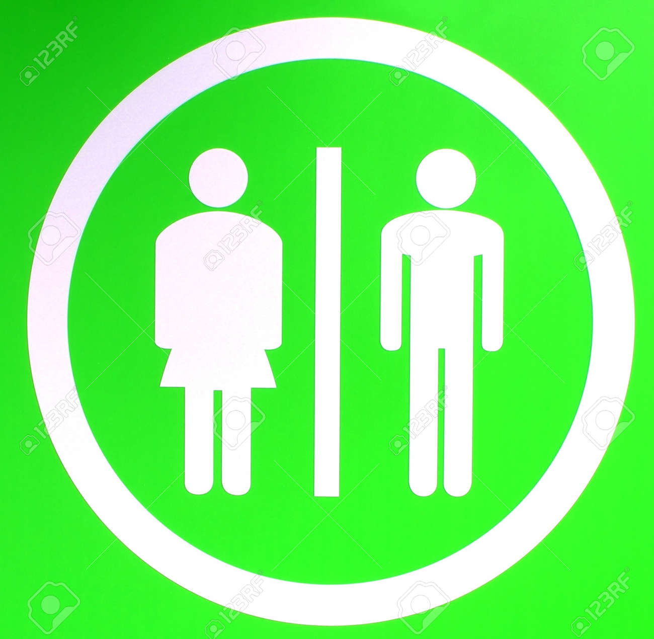 Bathroom Boy Sign Girl And Boy Bathroom Signs Bathroom Boys Sign