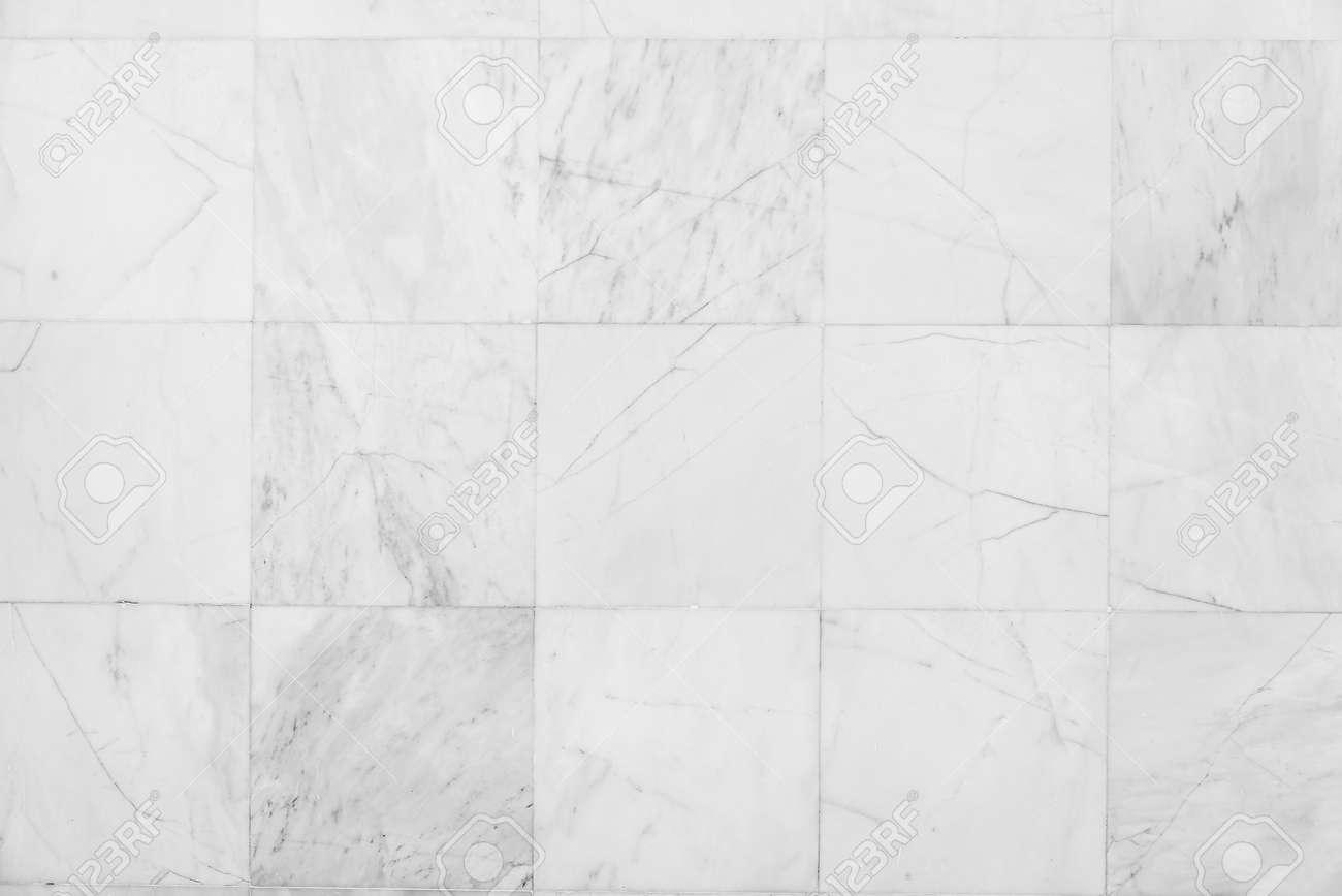 Pleasing 60 bathroom tiles texture seamless design ideas of 21 bathroom tiles texture seamless tile floor textures seamless white floor tiles texture tile floor dailygadgetfo Gallery
