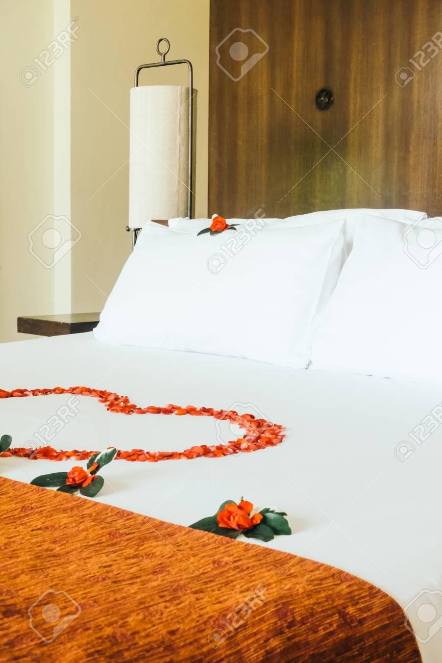 Décoration Chambre Lune De Miel | Photos 7 Luxurious Honeymoon Hotels