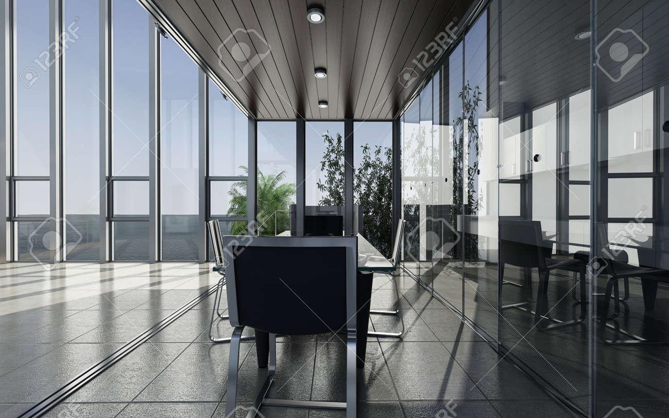Architecture D\'intérieur Moderne | 25 Élégant Architecte D Intérieur ...