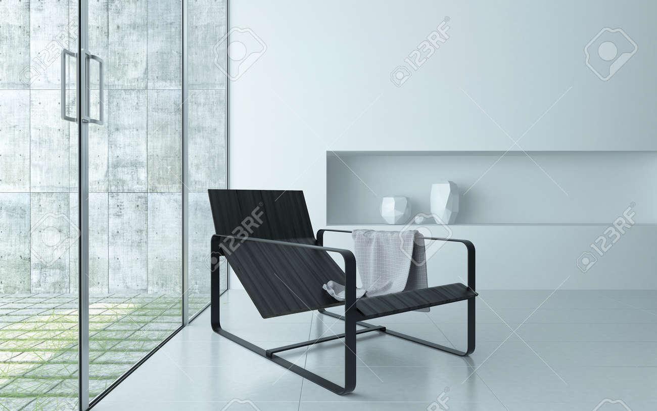Fullsize Of Modern Comfortable Chairs