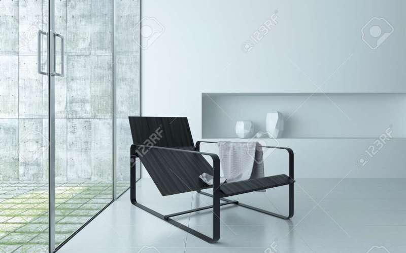 Large Of Modern Comfortable Chairs