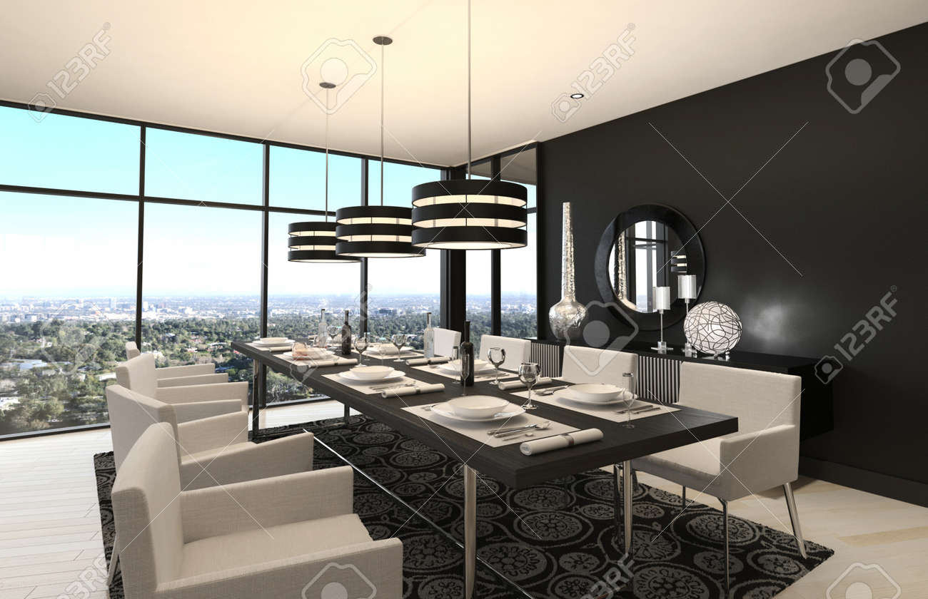 modern luxury dining room brilliant modern luxury dining room modern luxury dining room interior and