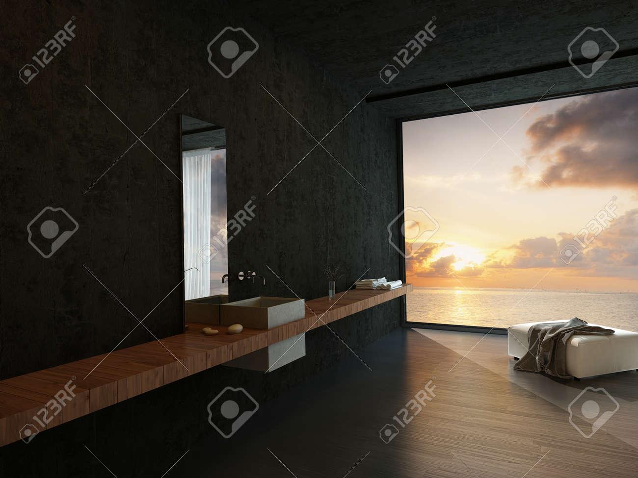 Fullsize Of Wall Mounted Vanity