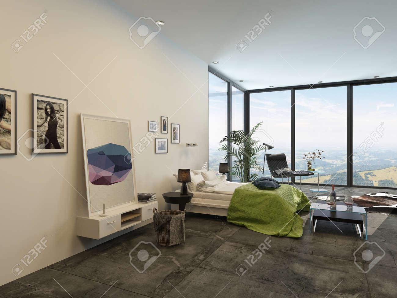 Fußboden Schlafzimmer ~ Boden schlafzimmer kostenlose bild zimmer innen zuhause boden dekor