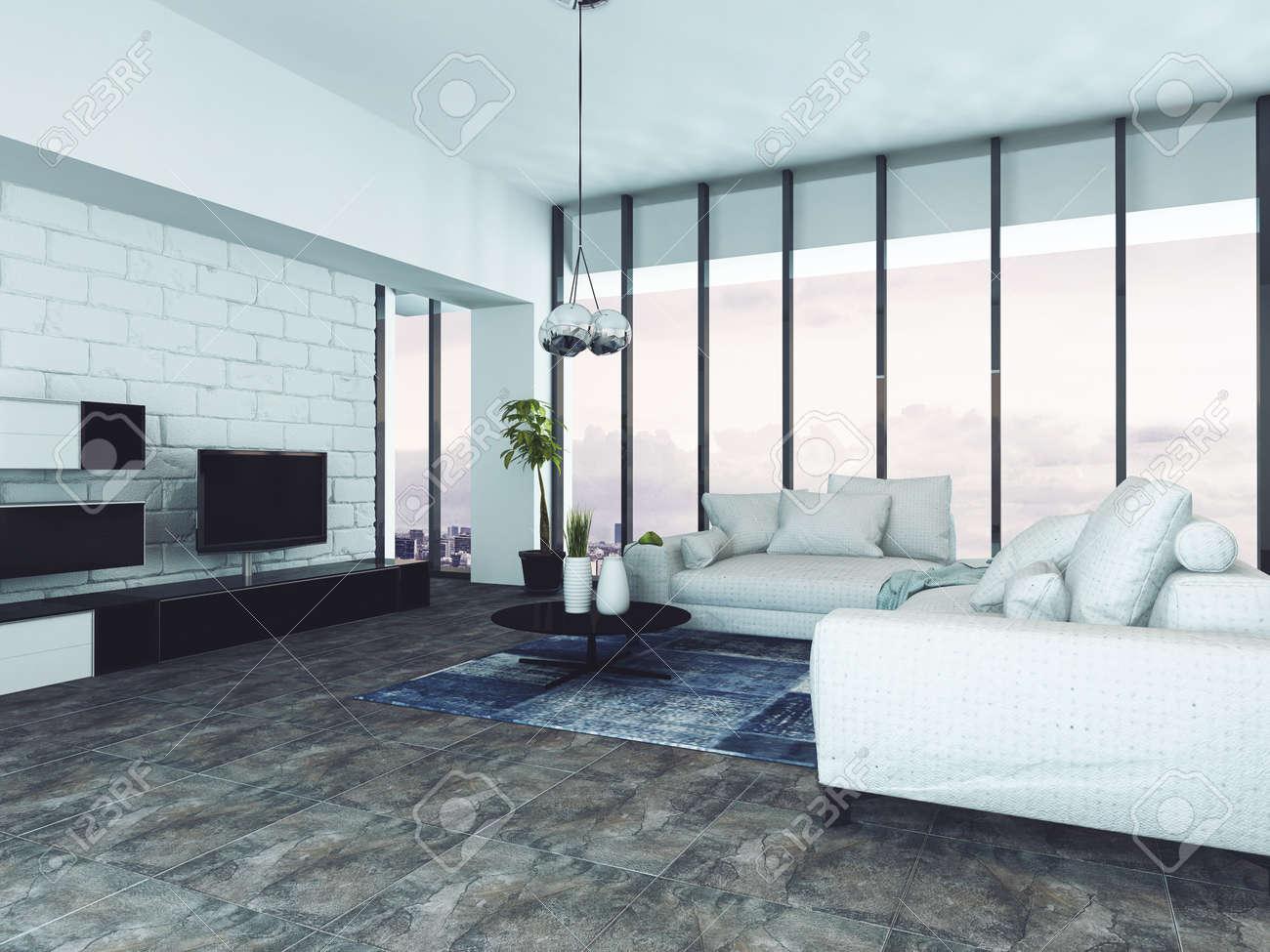 3d Fußboden Wohnzimmer ~ D boden wohnzimmer fototapete wohnzimmer d das beste von d