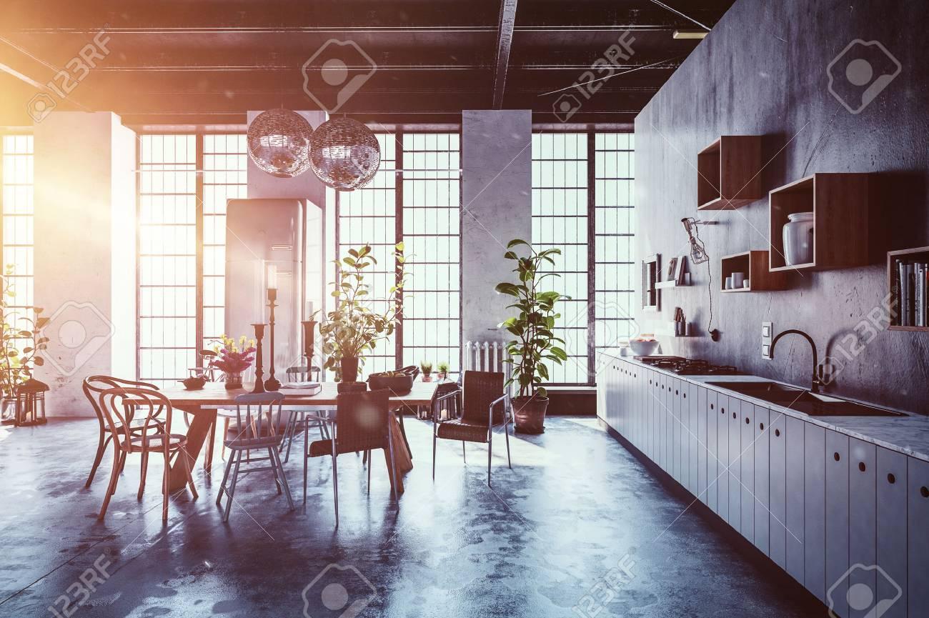 Licht in der küche flackert flackerfrei led lichtqualität verbessern