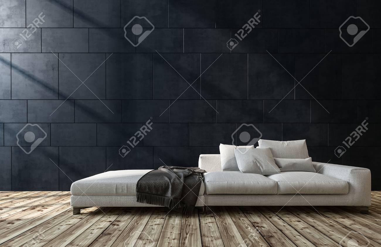 Pavimento Rosso E Bianco : Pavimento grigio divano rosso colore parquet come scegliere il