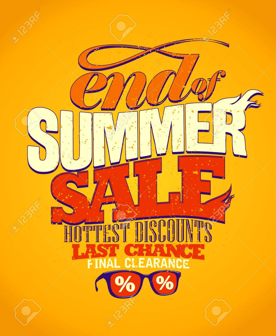 Fullsize Of End Of Summer Sale