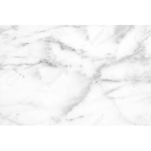 Medium Crop Of White Carrara Marble