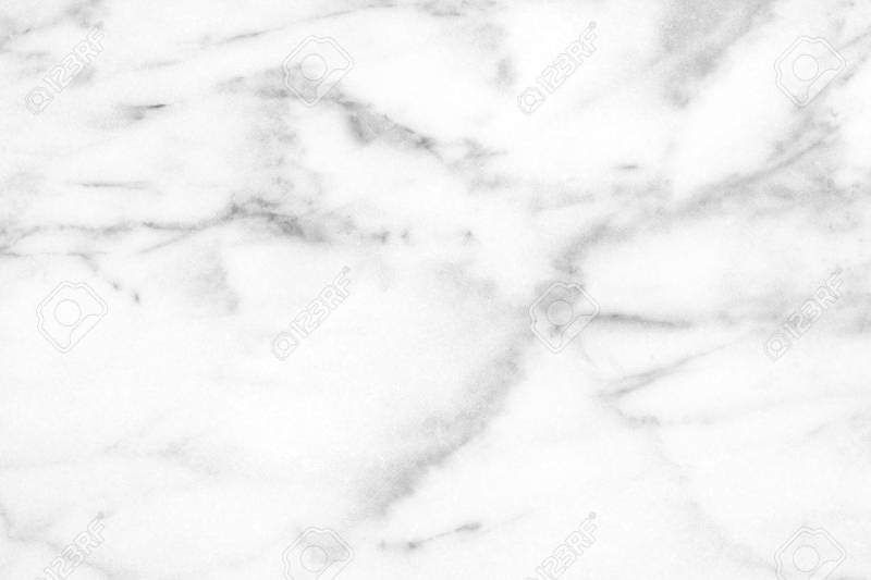 Large Of White Carrara Marble