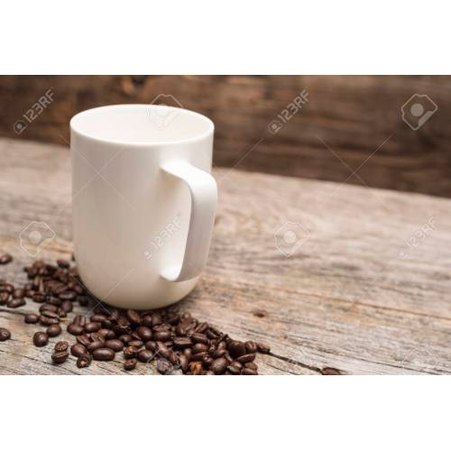 Medium Crop Of Large White Coffee Mug