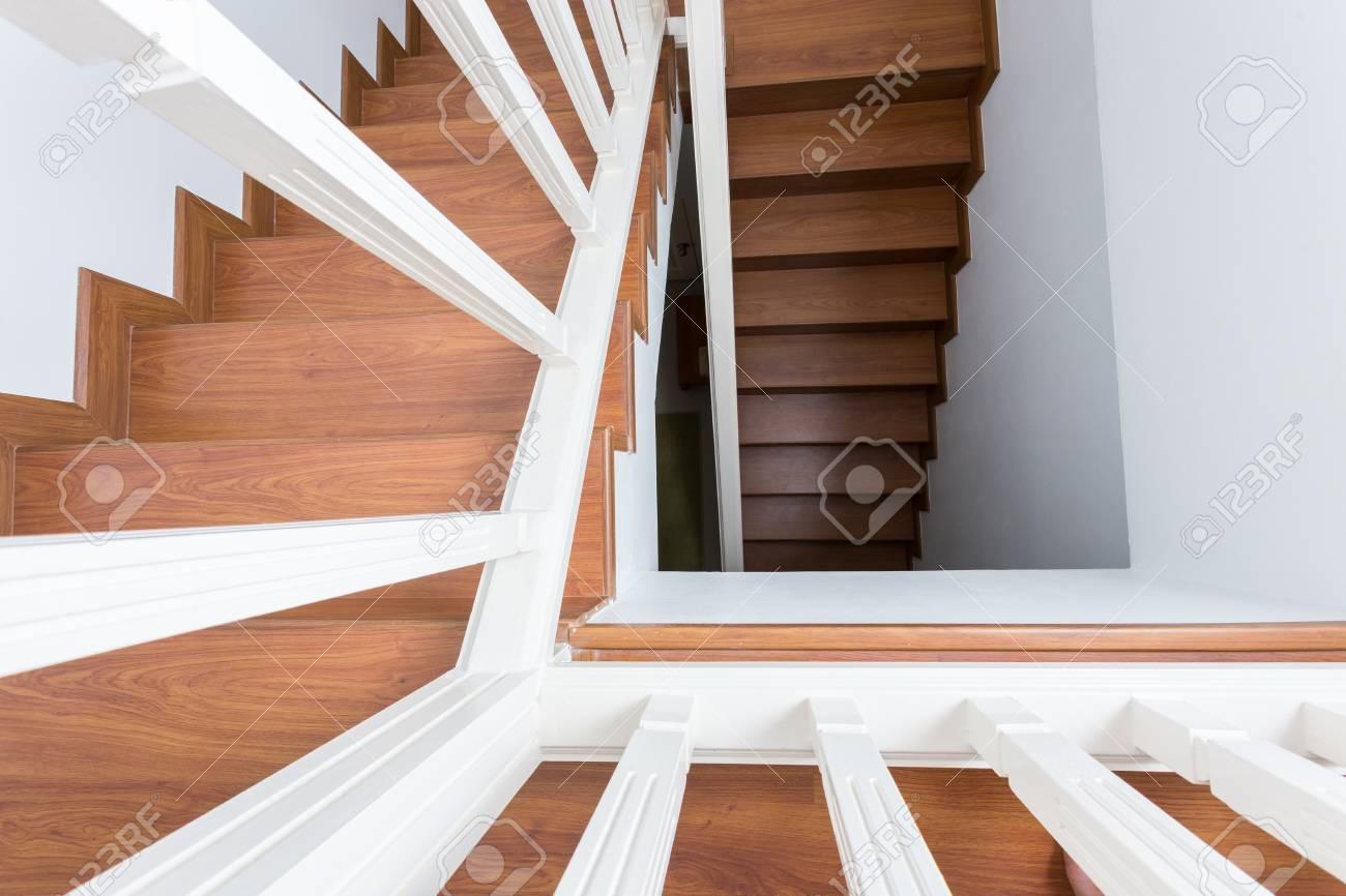Maison Moderne Blanche | Decoration Maison Contemporaine Génial √ ...