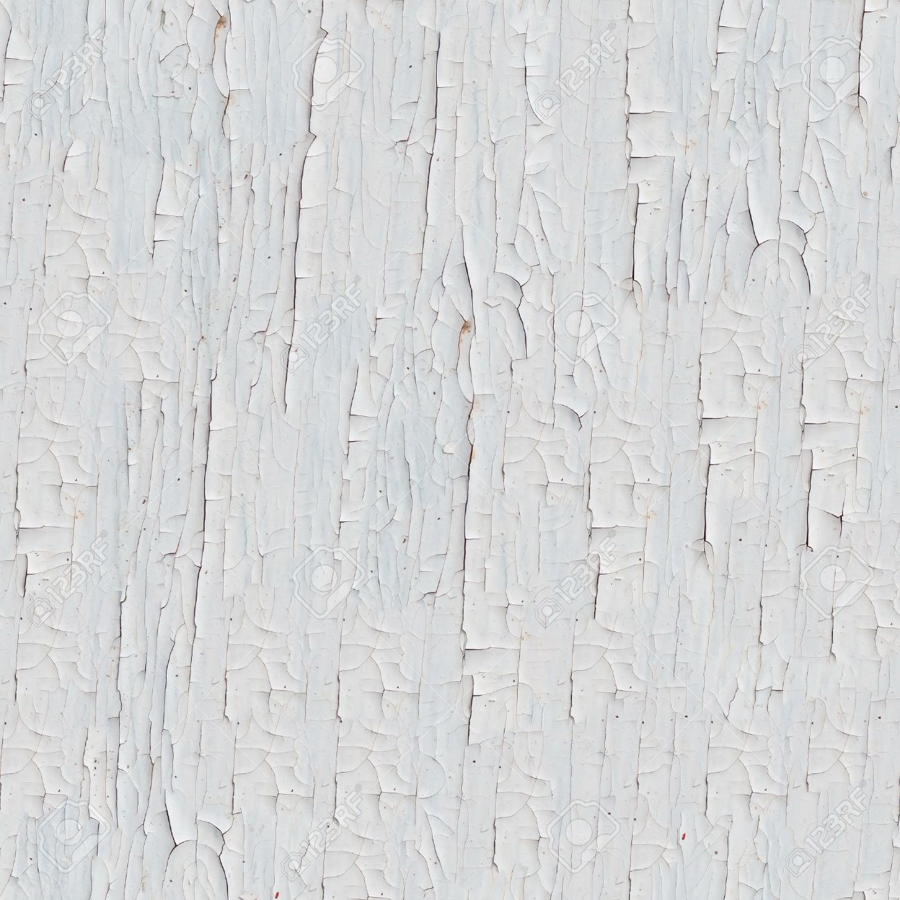Fullsize Of Cracked Paint Texture