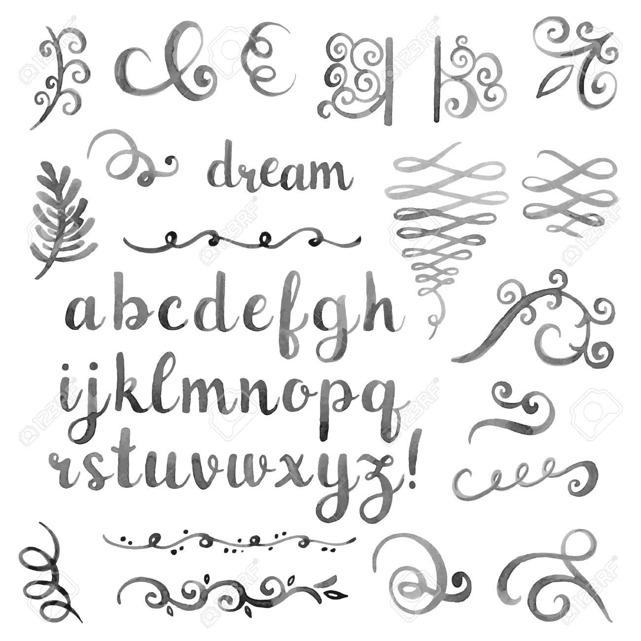 Lucida Calligraphy Regular Font Free Download Calligraphic Font Gese Ciceros Co