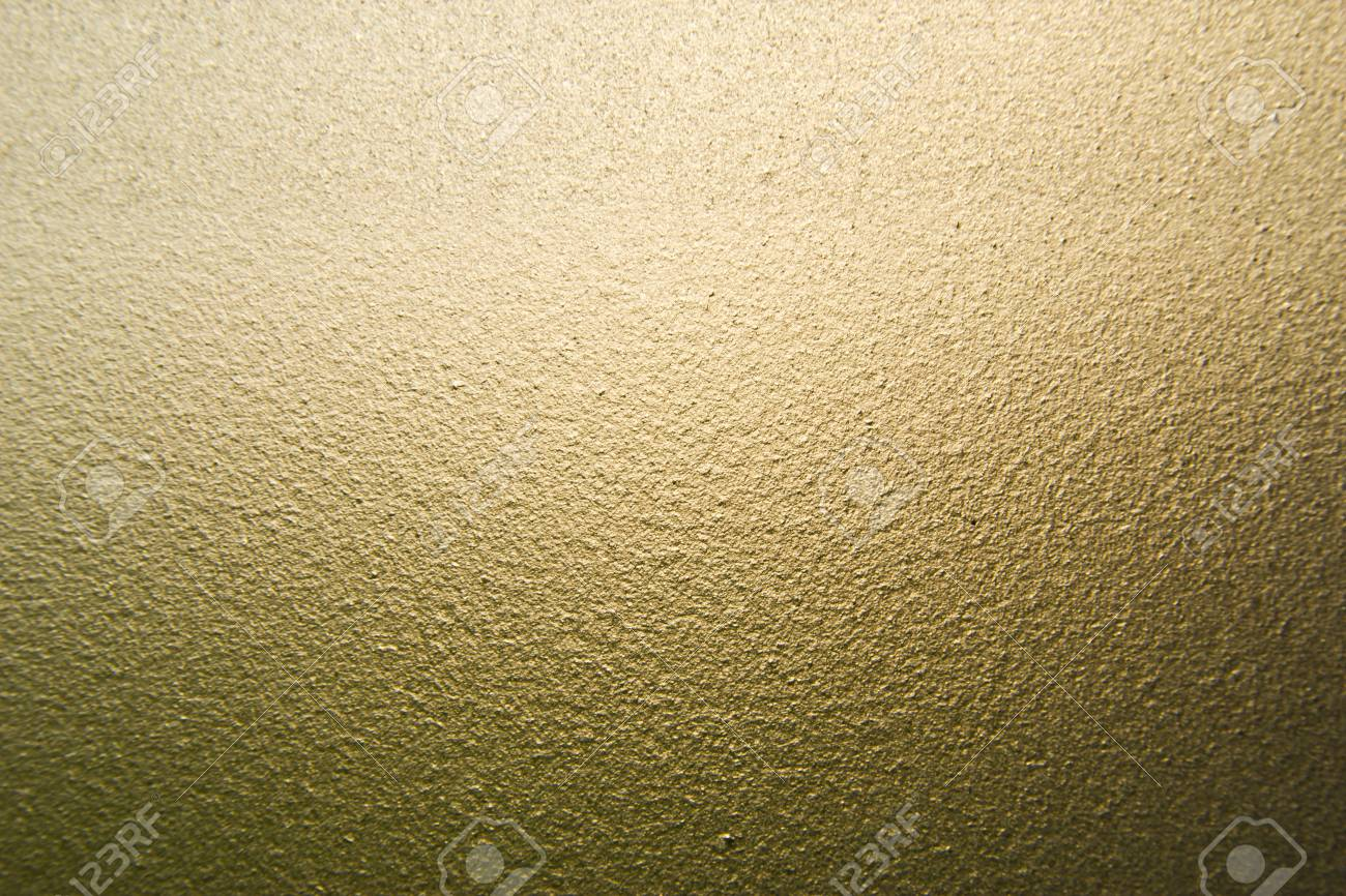 Milchglas Textur Frosted Glass Texture