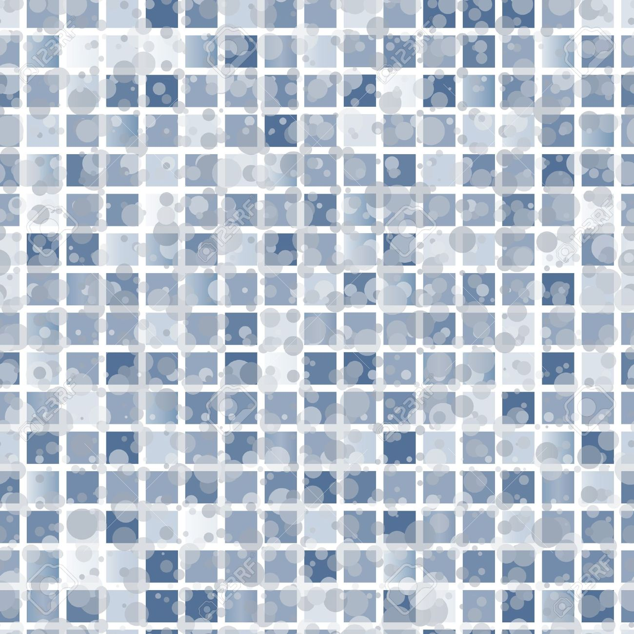 Bathroom Tiles Background bathroom tiles texture seamless