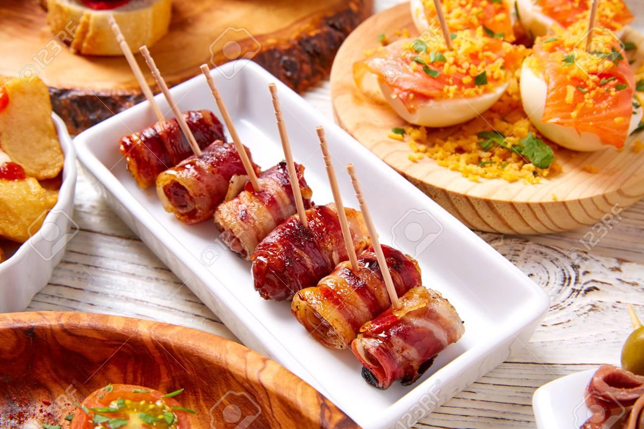 Spanische Küche Rezepte Tapas   Rezept Spanische Mandeltorte Für Sie
