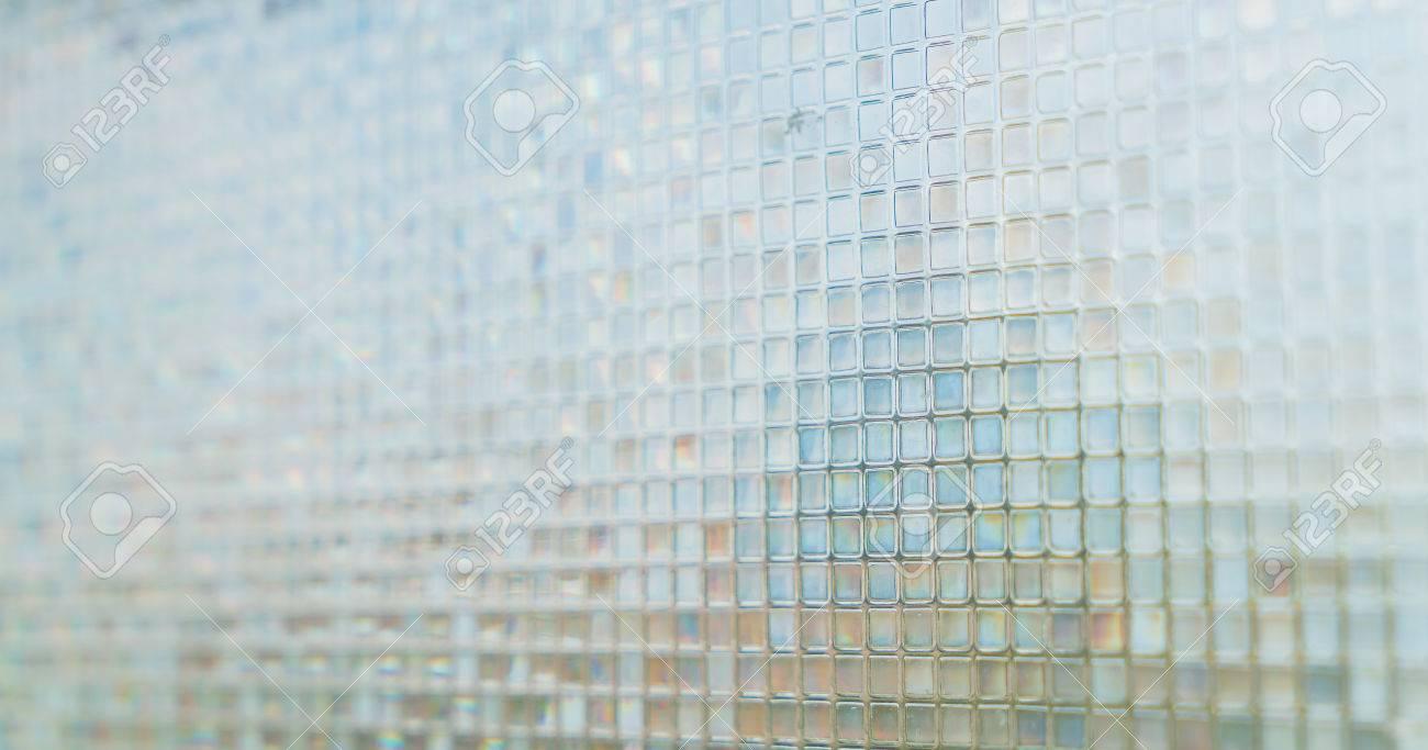 Lovable Seamless Blue Glass Tiles Texture Kitchen Or Bathroomconcept Stock Photo Seamless Blue Glass Tiles Texture Stock Blue Glass Tile Shower Blue Glass Tiles Kitchen houzz-02 Blue Glass Tile