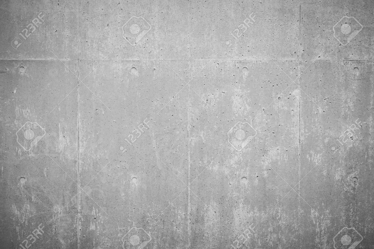 Beton Wall Cement Or Concrete Wall Texture And Background