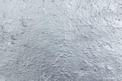 Small Of Wall Texture Spray