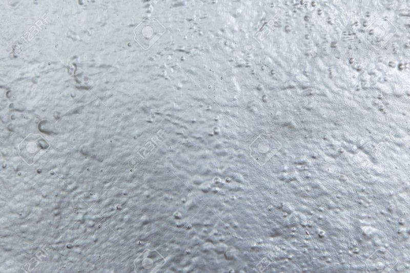 Large Of Wall Texture Spray
