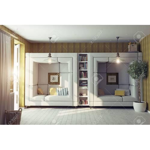 Medium Crop Of Interior Design Pictures Living Room