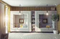 Small Of Interior Design Pictures Living Room