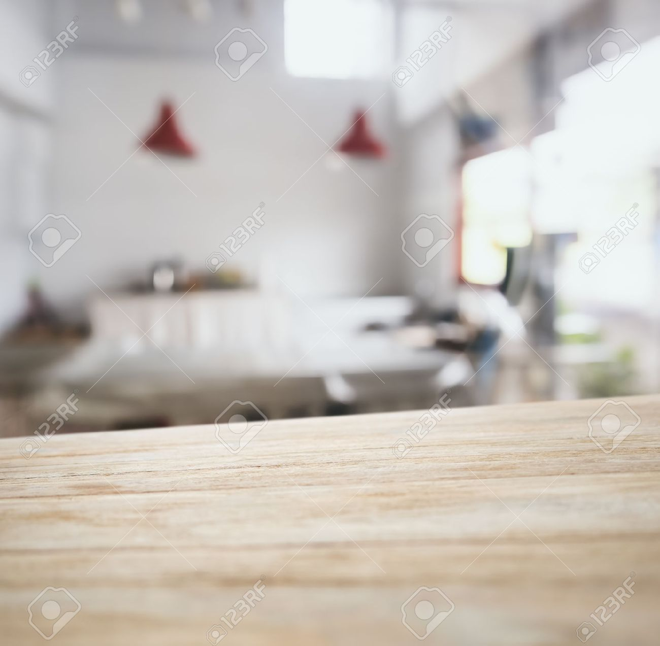 Kitchen Table Background kitchen table top photography