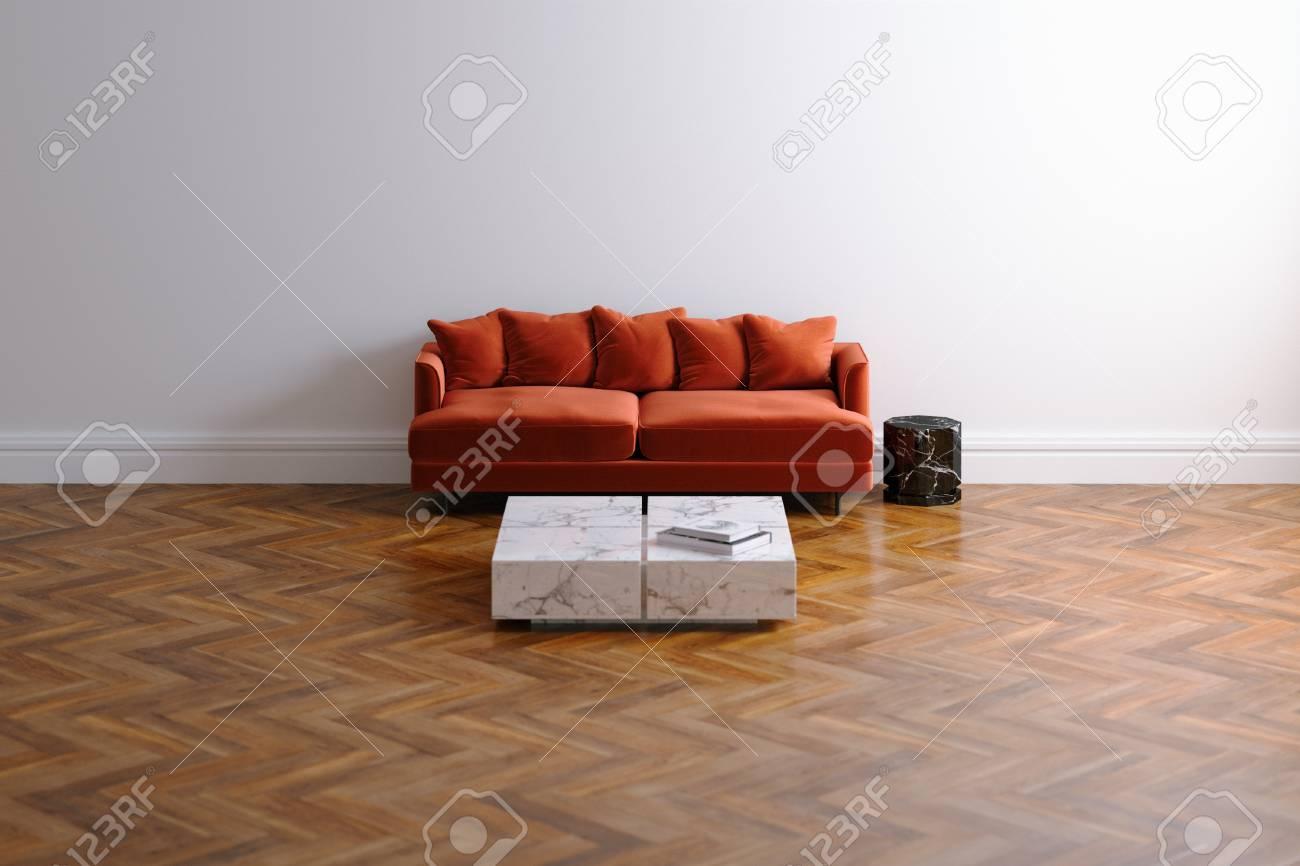 Tavolino Da Salotto In Marmo.Tavolini Da Salotto In Marmo Tavolino Marmo Moderno