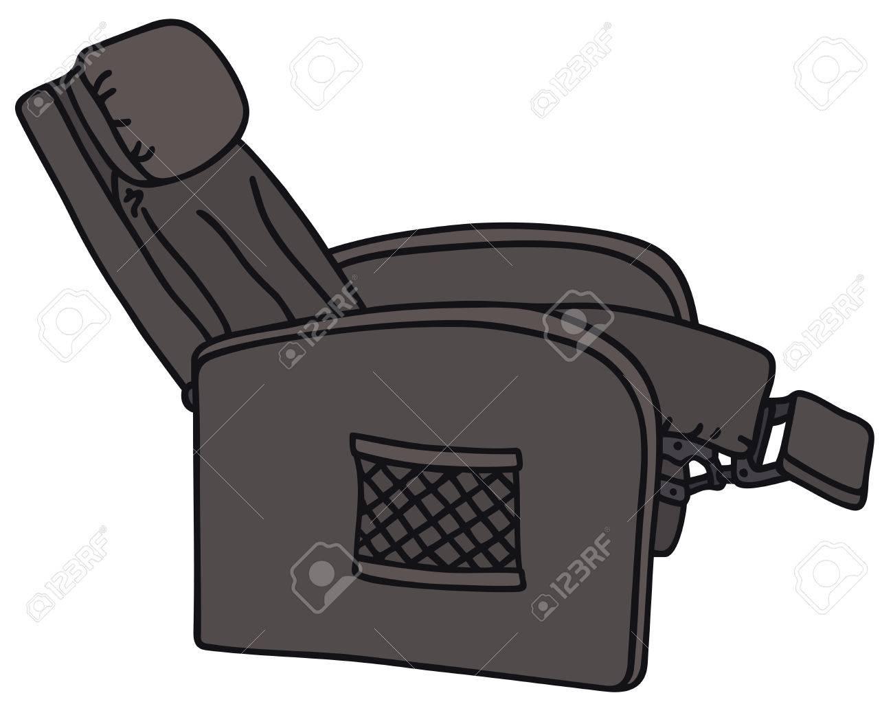 Sessel Hand Tolle 16 Sessel In Handform Ideen Wohnzimmer Ideen